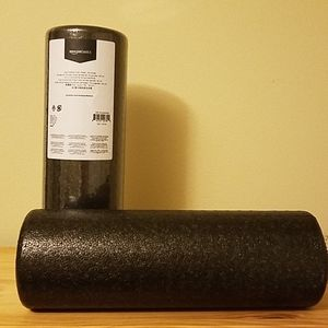 """Exercise Roller, 18"""""""